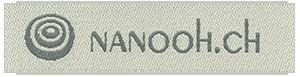 nanooh.ch